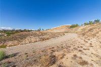 Home for sale: 0 Seawind, Temecula, CA 92592