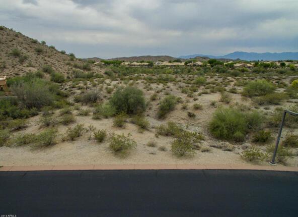 14228 S. Canyon Dr., Phoenix, AZ 85048 Photo 15