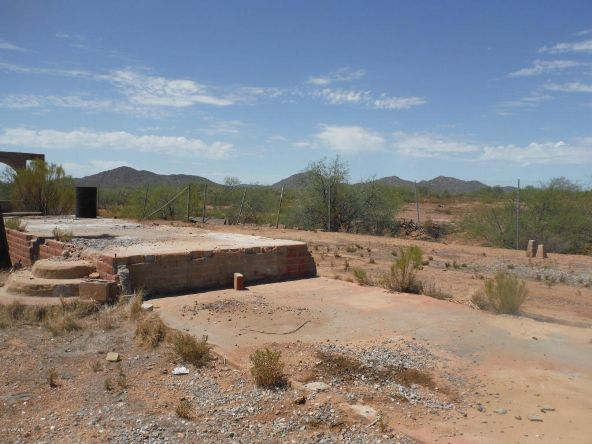 28350 W. State Rt 71 --, Wickenburg, AZ 85390 Photo 7