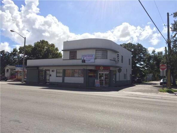 2560 Northwest 7 St., Miami, FL 33125 Photo 1