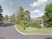 Home for sale: Brittany Farms Rd. U:F, New Britain, CT 06053