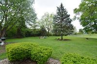 Home for sale: 1865 Monday Dr., Elgin, IL 60123