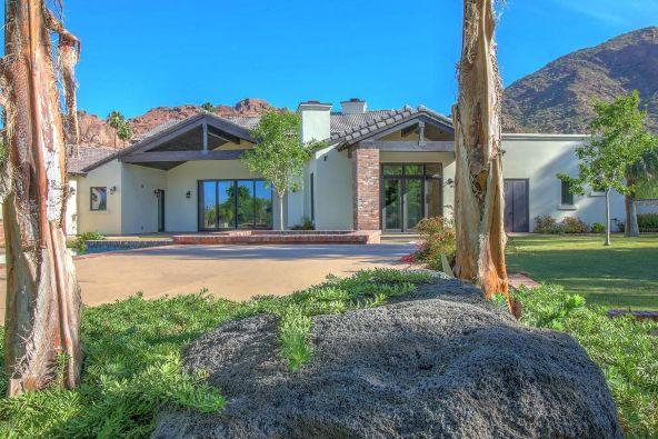 4951 E. Palomino Rd., Phoenix, AZ 85018 Photo 53