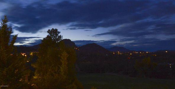 1800 Fall Creek Ln., Prescott, AZ 86303 Photo 33