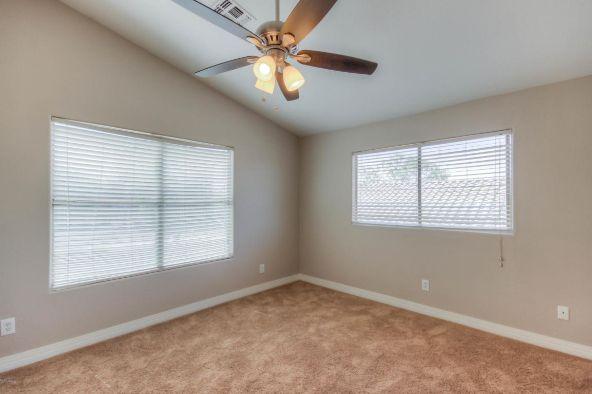 1624 N. 125th Ln., Avondale, AZ 85392 Photo 29