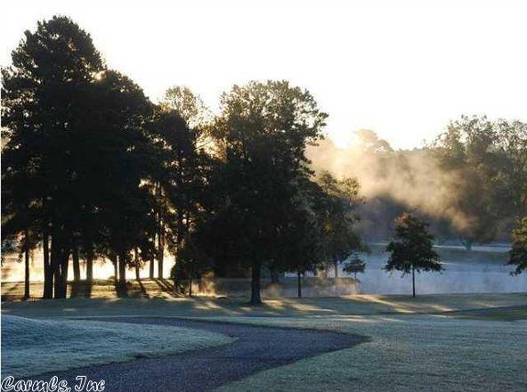 142 Arlington Park Terrace, Hot Springs, AR 71901 Photo 1