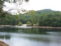 Home for sale: 50 Lake Shore Dr., Nantahala, NC 28781