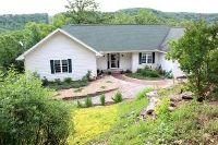 Home for sale: 1336 Lancelot Ln., Branson West, MO 65737