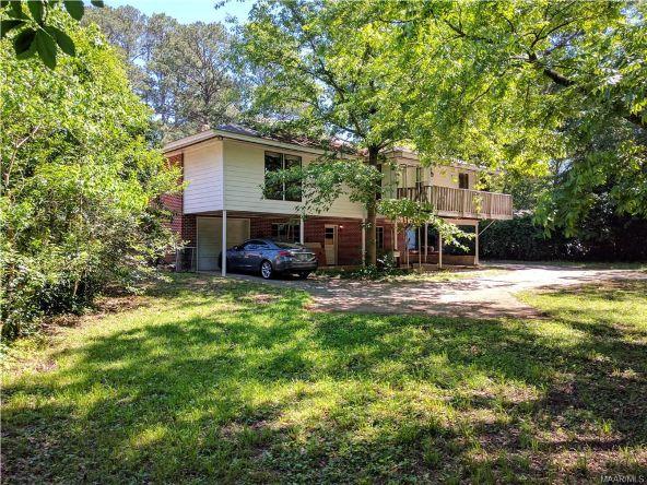 3728 Ware Ct., Montgomery, AL 36109 Photo 18