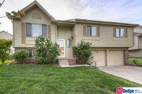 Home for sale: 711 N. Aberdeen Dr., Papillion, NE 68046