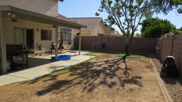 10354 W. Sunflower Pl., Avondale, AZ 85392 Photo 21