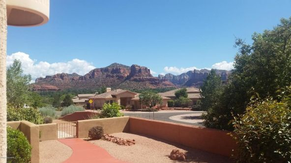 20 Bighorn Ct., Sedona, AZ 86351 Photo 20