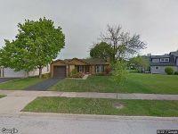 Home for sale: Foxcroft, Aurora, IL 60506