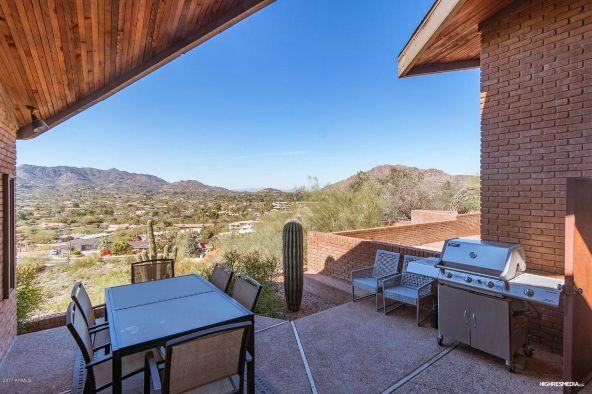 5001 E. Valle Vista Way, Paradise Valley, AZ 85253 Photo 4
