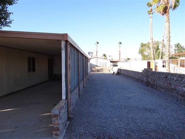 13338 E. 48th St., Yuma, AZ 85367 Photo 32