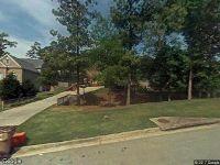 Home for sale: Amberbrook, Grayson, GA 30017