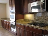 Home for sale: 5790 Santa Fe Ct., Rancho Cucamonga, CA 91739