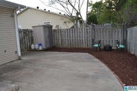 Home for sale: 4016 Virginia Ln., Helena, AL 35080