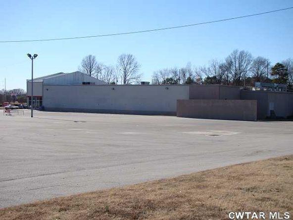 0 Village Bank Dr., Brownsville, TN 38012 Photo 3