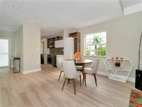 Home for sale: 307 Majorca Ave., Coral Gables, FL 33134