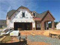 Home for sale: 126 Hillston Ln., Mooresville, NC 28115