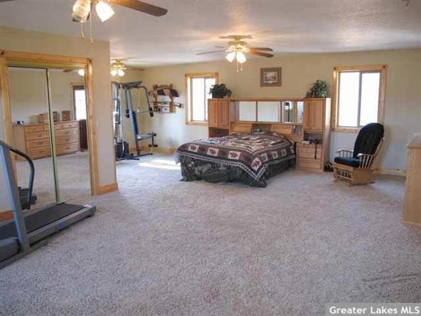 9314 County Rd. 8, Brainerd, MN 56401 Photo 2