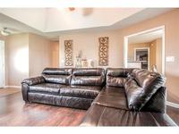 Home for sale: 47 Cottingham Dr., Wetumpka, AL 36092