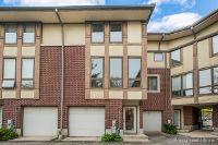 Home for sale: 6 Division St., Oak Park, IL 60302