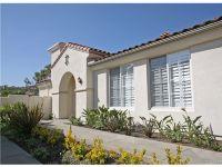 Home for sale: 74 Avenida Cristal, San Clemente, CA 92673