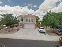 Home for sale: Glenn, Glendale, AZ 85303