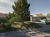Home for sale: South, Castle Rock, CO 80104