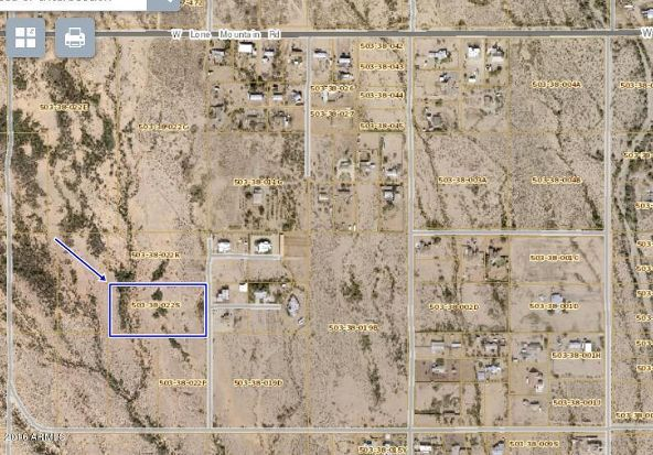 30860 N. 233rd Avenue, Wittmann, AZ 85361 Photo 1