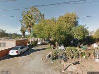 Home for sale: Date, Chula Vista, CA 91911