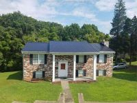 Home for sale: 400 Cedar Crest Dr., Ripley, WV 25271