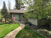 Home for sale: 26 Hidden Valley Loop, Clancy, MT 59634