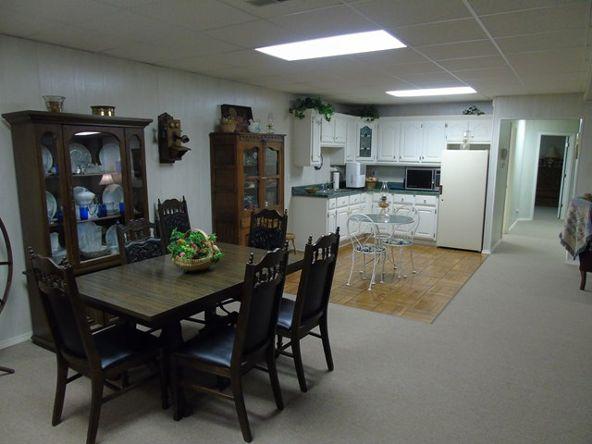3629 Cr 50, Rogersville, AL 35652 Photo 26