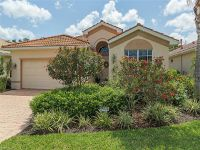 Home for sale: 9188 Astonia Way, Estero, FL 33967