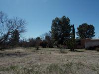 Home for sale: 2343 Camino Esplendido, Tubac, AZ 85646