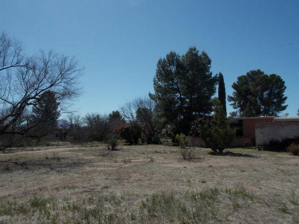 2343 Camino Esplendido, Tubac, AZ 85646 Photo 1