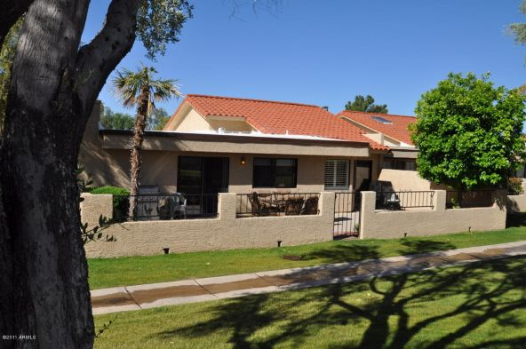 10432 E. Cinnabar Avenue, Scottsdale, AZ 85258 Photo 39