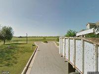 Home for sale: Eli St., Fairhope, AL 36532