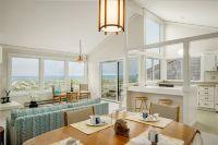 Home for sale: 330 Monterey Dunes Way, Moss Landing, CA 95039
