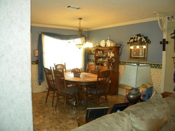 530 Pinecrest Ln., Pickensville, AL 35447 Photo 62