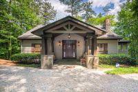 Home for sale: 2811 Crow Creek Rd., Lakemont, GA 30552