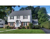 Home for sale: 542 Laurel St., Longmeadow, MA 01106