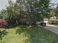 Home for sale: North, Itasca, IL 60143