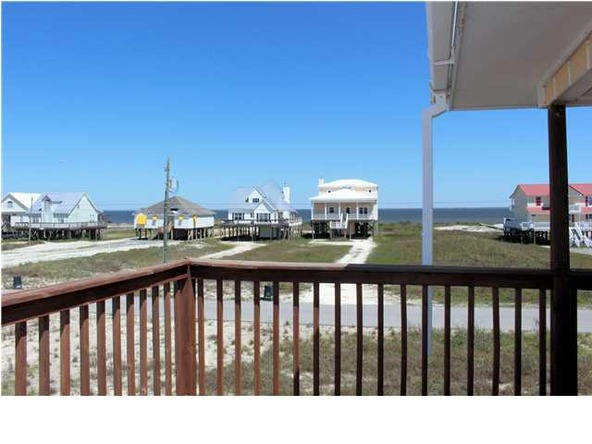 2616 Bienville Blvd., Dauphin Island, AL 36528 Photo 27