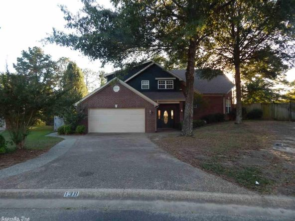 138 St. Charles, Hot Springs, AR 71901 Photo 1