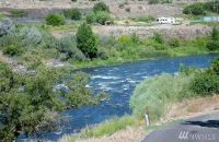 Home for sale: 0 Salmon Run Prnw, Prosser, WA 99350