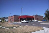 Home for sale: 1026 Abriendo Ave., Pueblo, CO 81004